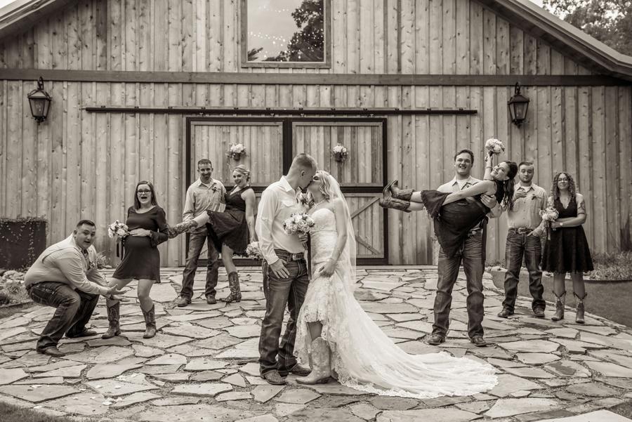 Weddings & Receptions 03