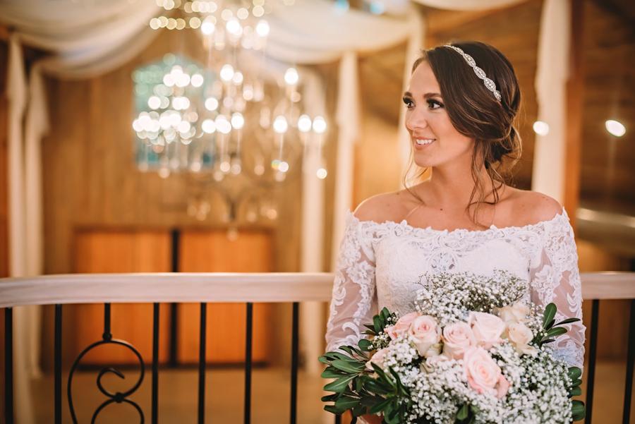 Weddings & Receptions 04