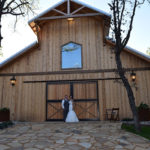 Whispering Oaks Wedding Venue - Testimonials